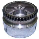 Camshaft Timing VVT Gear For Daihatsu Terios Sirion 1.3L K3-VE Toyota Avanza Passo - #HJ-45001-VT