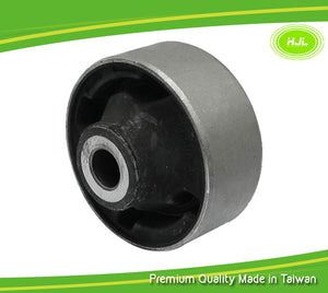 Suspension Control Arm Bushing For 03-08 HONDA ACCORD 2.0 2.2 2.4 51391SDAA03 - #07023-86200