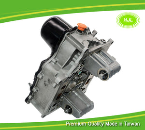 DQ200 0AM Automatic Transmission Valve Body For VW AUDI