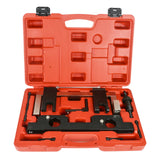 Engine Camshaft Alignment Locking Tool Kit For BMW N20 N26 Z4 320i X3 F10 F22 - #TOKIT-02226