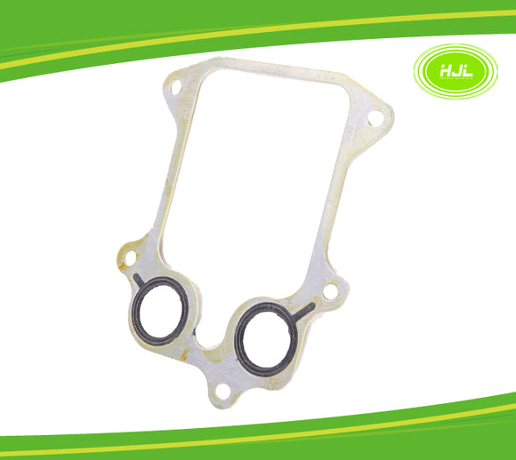 Engine Oil Cooler Gasket For AUDI A1 VW Eos Golf SKODA SEAT 1.4 TSI 03C115111D - #24011-91450