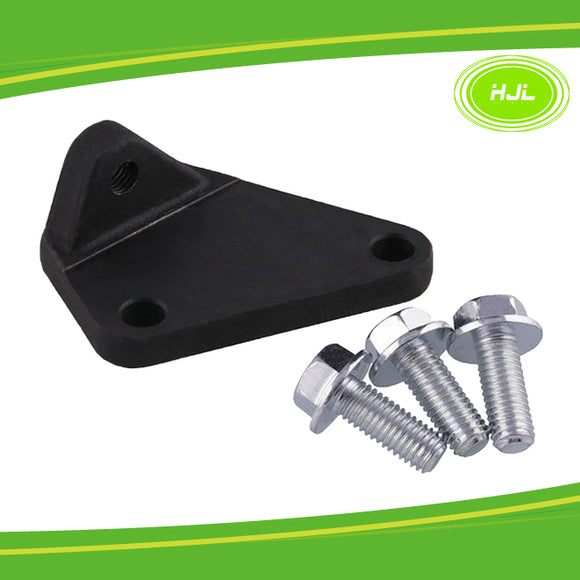 Exhaust Manifold Repair Cylinder Head Repair Clamp Rear Left For 11518860 917107 - #TOKIT-77107