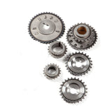 Timing Chain Kit For Suzuki Grand Vitara 2.7L V6 DOHC 24v H27A 2006-08 - #HJ-91112-J