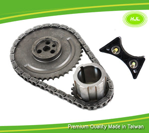"Timing Chain Replacement Kit For Saab 9-7X 5.3L OHV V8 ""Vortec"" 2005-07 - #HJ-92019"