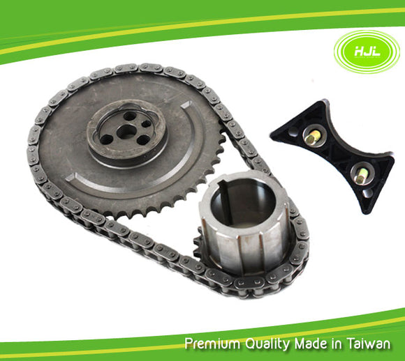 Timing Chain Replacement Kit For Saab 9-7X 5.3L OHV V8