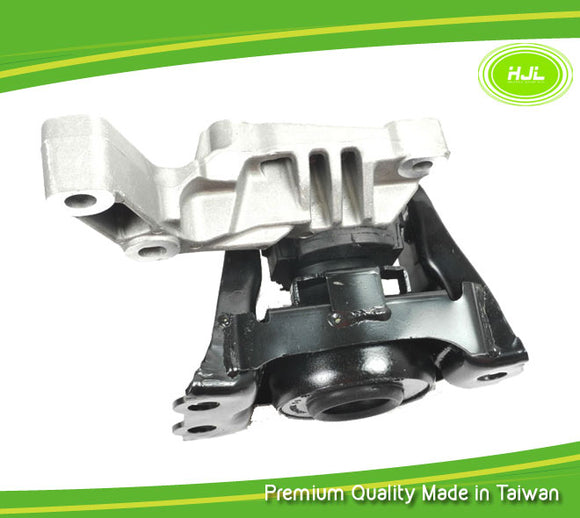 Hydraulic Engine Motor Mount Front Right For Nissan Versa March 1.6L 112101HS0A - #49790-87021