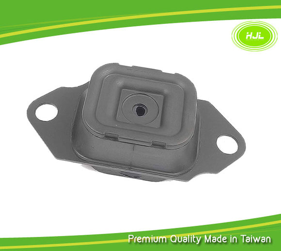 Manual Transmission Mount For Nissan Versa March Micra 1.6L HR16DE 112201HA0B - #49790-87022