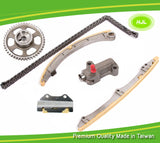 Honda Timing Chain Kit K20A2 K20A3 CIVIC ACURA RSX TYPE-S w/ Sproket - #HJ-07022