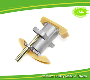 Timing Chain Tensioner For Audi A4 A6 VW Passat B5 2.0 ALT 96KW 06B109217B - #HJ-24014-T