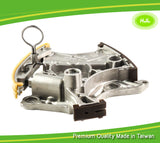 Timing Chain Tensioner Right Passenger Side for Audi A4 A6 Quattro 06E109218H - #HJ-24035-81401