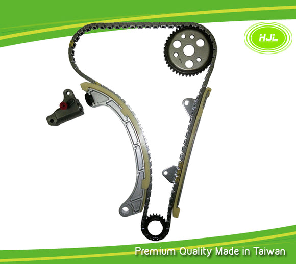 K3-VE Timing Chain Kit Daihatsu Terios Sirion YRV 1.3L Gran Max Copen