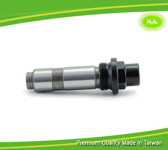 LAND ROVER RANGE ROVER M62 4.4L 2003-05 TIMING CHAIN TENSIONER LHP000050 8510259 - #HJ-58001-PTN