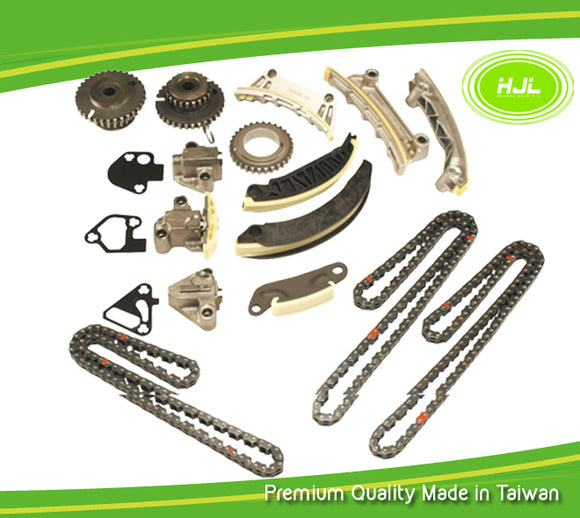 holden captiva timing chain cost, replacing timing chains on holden sv6, timing chain holden captiva, holden captiva timing chain,
