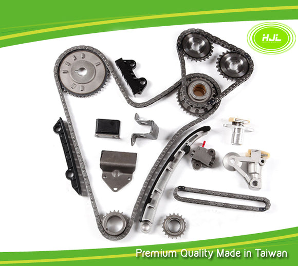 Products – Page 21 – HJL Autoparts