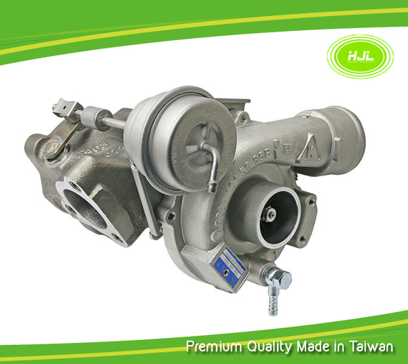 Turbocharger For Audi A4 A6 VW Passat 1.8T ANB K03-029 Turbo 53039880029 - #24394-82100