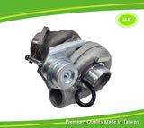 Turbo Charger GT2538C 454207 6020960899 Mercedes Sprinter 2.9L 212D 312D 412D OM602 - #32009-82100
