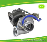 Turbo Charger For Freightliner Van Sprinter 2500 3500 904 OM 904LA-E3 - #56800-82100