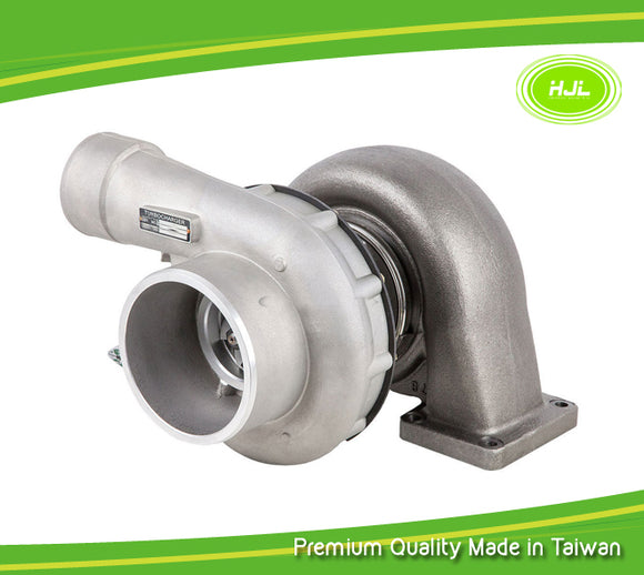 Turbo Turbocharger Fits Cummins NTC444 NTA855 88NT400 Hino 238 Dodge Ram 2500 Ford F650 Freightliner Coronado Columbia - #85700-82100