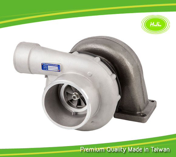 Turbo Turbocharger For Cummins NTC NTA CPL Engines Freightliner Cascadia 114SD - #85705-82100