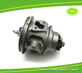CT9 17201-64090 Turbo CHRA For TOYOTA Lite/Townace Estima Emina 3CT 2.2L 90HP - #05888-82300