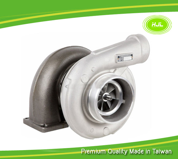 Turbo Turbocharger Fits Cummins KTA38 Engines Freightliner 114SD 108SD Cascadia - #85707-82100