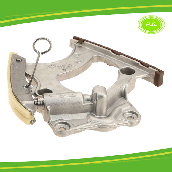 Timing Tensioner(LH)For Porsche Cayenne 958 Panamera 970 3.0 Hybrid 95810521700 - #HJ-98958-LN