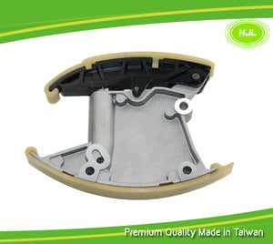 Left Timing Chain Tensioner For AUDI A4 A6 VW Touareg 2.7 3.0 TDI 059109217C - #HJ-01011-LN
