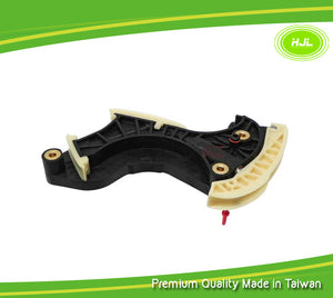MERCEDES BENZ A 2710300863 BALANCE SHAFT CHAIN TENSIONER FOR M271 KOMPRESSOR/CGI - #HJ-32007-BT