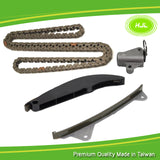 Timing chain Kit For Hyundai Elantra 1.8L 1797c.c. NU MPi Kia Soul 2.0L 2011 - #HJ-41036-A