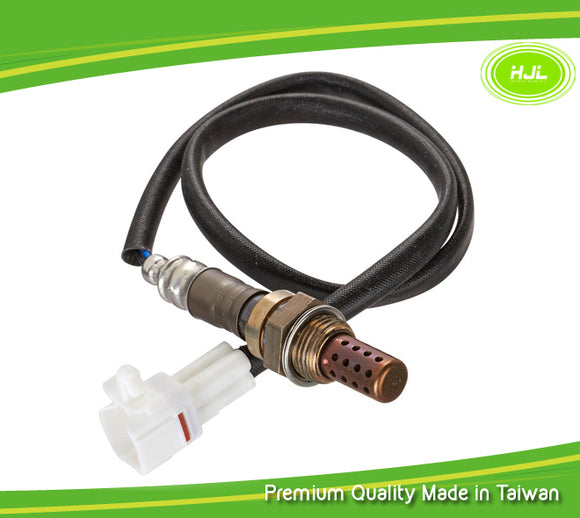 O2 Oxygen Sensor(Rear)For Suzuki Grand Vitara 2.4 L4 1821378K10 2009-2013 - #91123-44102