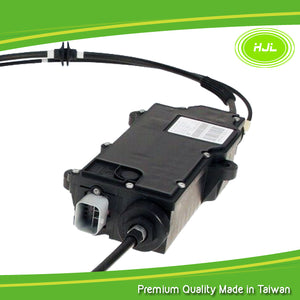 Parking Electronic Brake Actuator For Mercedes W221 S550 CL63 07-13 2214302849 - #32072-54100