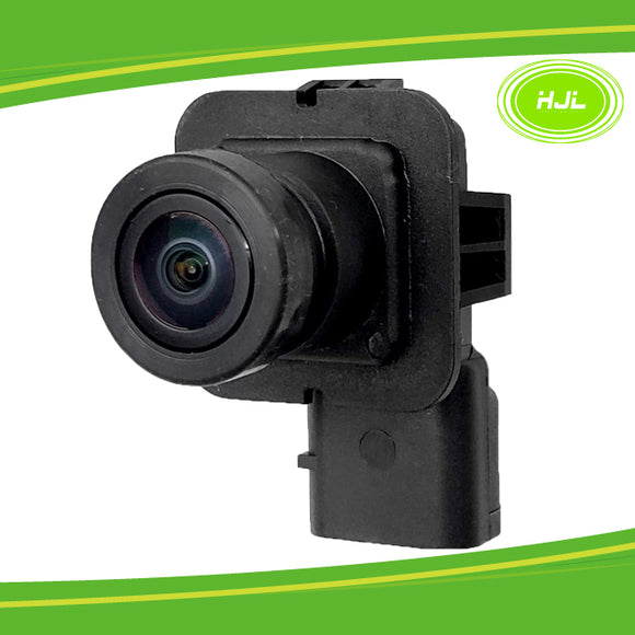 Rear Camera backup for Ford Explorer 11-12 camara de reversa camara de vehiculos - #04910-45100