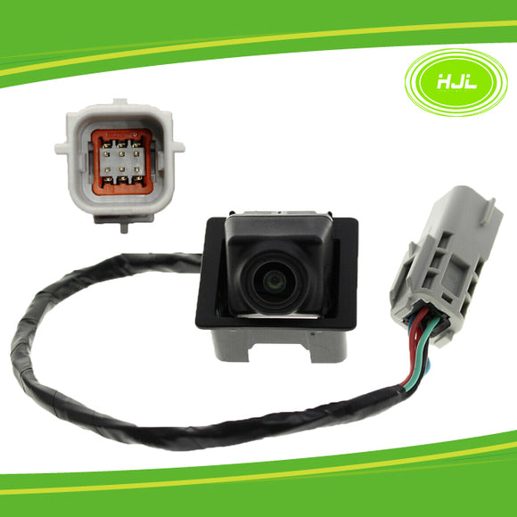 Back up. Camera cámara trasera para autos Cadillac SRX 3.6L 3.0L 2.8L 11-16 - #37599-45100