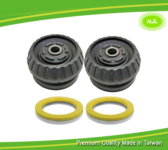 Top Rubber Strut Mount Bearing Kit Chevrolet Lumina 99-06 Pontiac GTO 04-06 - #37026-87100