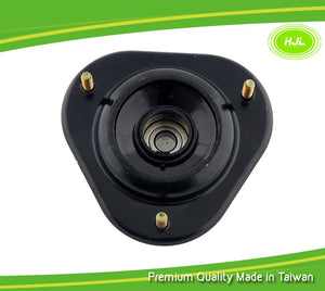 Strut Mount Front Right Or Left Side For Toyota Corolla 1.6L 1.8L 1988-2002 - #05124-87810