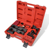 BMW Camshaft Alignment Vanos Timing Tool Kit BMW M60 M62 and M62TU - #TOKIT-02058