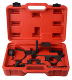 Timing Tool Kit Fits Ford Explorer Mustang Ranger Mazda B4000 Land Rover 4.0L - #TOKIT-04118