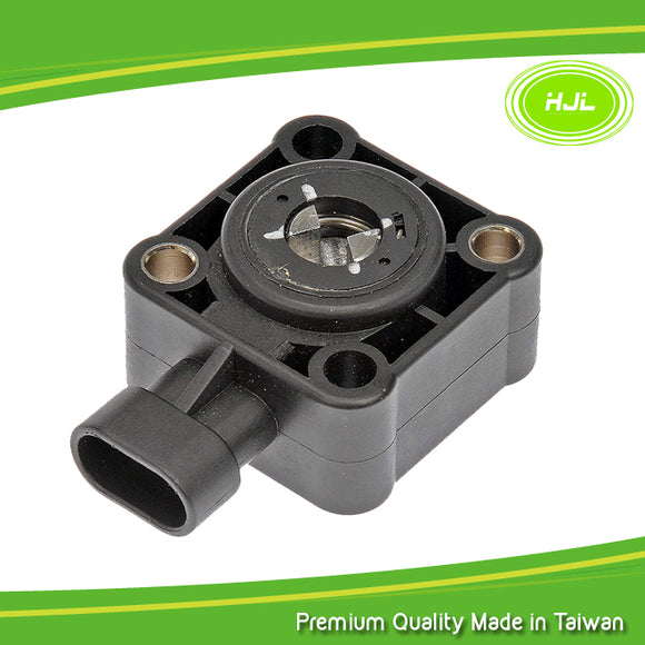 Throttle Position Sensor For Dodge D250 D350 W350 90-93 5.9 Diesel 4746966 - #44566-44200