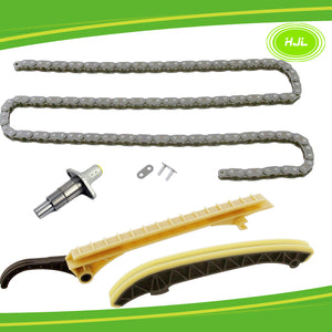 Timing Chain Kit For Mercedes-Benz W169 A150 A180 A200 W245 B150 B180 B200 04-12 - #HJ-32266-A