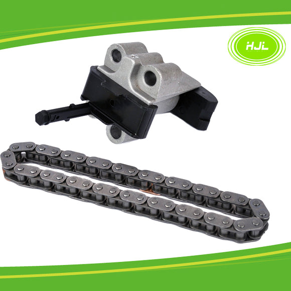 Timing Chain Tensioner Set For TOYOTA Proace II Van/Verso 1.6/2.0 D SU001A0145 - #HJ-05541