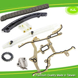 Timing Chain Kit For Chevrolet Sonic Cruze Buick Encore 1.4 LUJ LUV LUU 2011-15