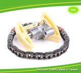 Timing Chain Kit For MINI COOPER D One D R56 9HZ DV6TED4 1.6 Diesel 2006-2010 - #HJ-02015