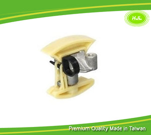 Timing Chain Tensioner For Ford C-Max Fiesta Focus Mazda 3 1.6 TDCi 3M5Q6L266AA - #04815-81400