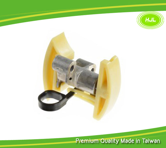 Timing Chain Tensioner For MINI COOPER D R56 9HZ DV6TED4 1.6 Diesel 11317805967 - #02015-81400