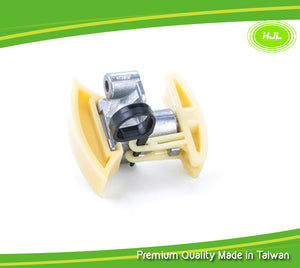Timing Chain Tensioner For PEUGEOT 206 307 308 Expert Partner 1.6 HDi 0816J1 - #67215-81400