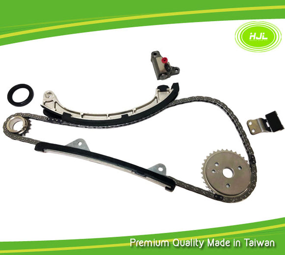 Timing Chain Kit For DAIHSTSU Terios Luxio Coo Boon Perodua Myvi 1.5L 3SZ-VE - #HJ-45198