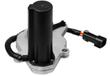 Transfer Case Shift Actuator For Chevrolet Suburban Blazer GMC Sierra 12474401 - #HJ-44970-TM