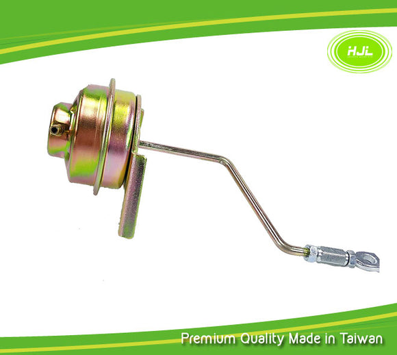 Turbocharger Actuator Pressure Release Relief Valve for Mitsubishi Triton 4D56 - #39998-77100