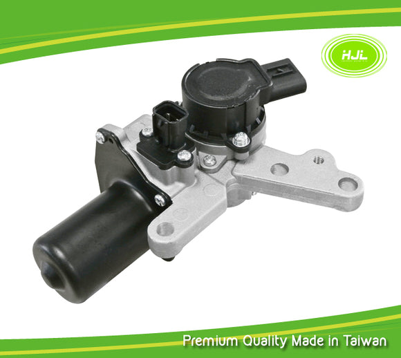 Turbo Electronic Actuator TOYOTA Landcruiser Hilux Fortuner 3.0 L 17201-0L040 - #05399-82400