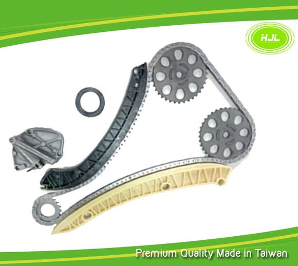 Replacement Timing Chain Kit Fits For VW POLO 1.2L,SEAT CORDOBA/IBIZA, SKODA FABIA/ROOMSTER 2002 - #HJ-24006-A